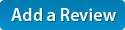 data-shredding-services-scottsdale